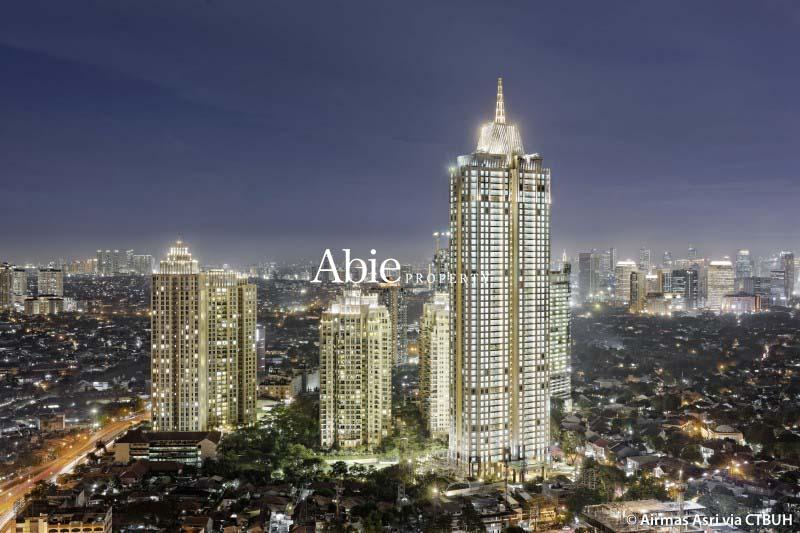 Building a Super-Tall Building, Indonesia Must Look in South Korea