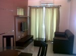 1879_Living_Room.JPG