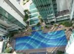 2139_swimming-pool