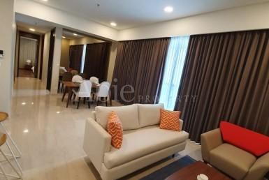 anandamaya residence for rent
