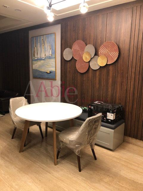 For Rent South Hills 1BR