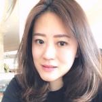 Irene Wahyuni